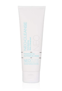 NeoCutis Exfoliating Skin Cleanser 207x300 - Skin care routine