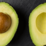 avocado natural recipe for skin care