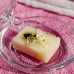 benefits of olive oil soap 150x150 - The benefits of olive oil soap for the face