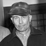 ed gein 150x150 - The Best Scary Horror Movies
