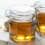 honey natural recipe for skin care