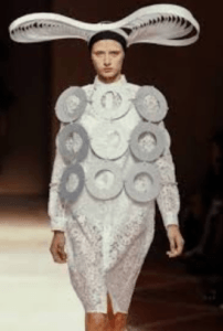 Weird fashion design 9