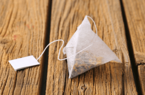 tea bags for dark circles remedy 300x197 - Natural Remedies For Dark Circles