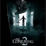 the conjuring2 150x150 - The Best Scary Horror Movies