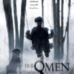 the omen 2006 150x150 - The Best Scary Horror Movies